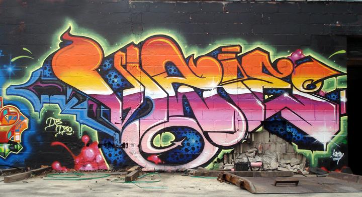 DSC08513