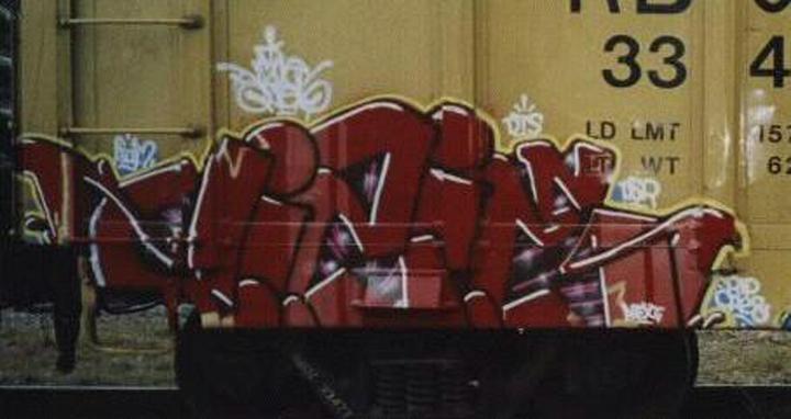 vizie-rbox