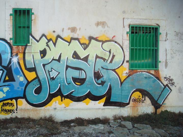 DSC03173