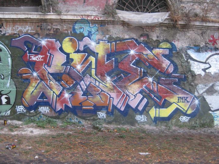 IMG_1380