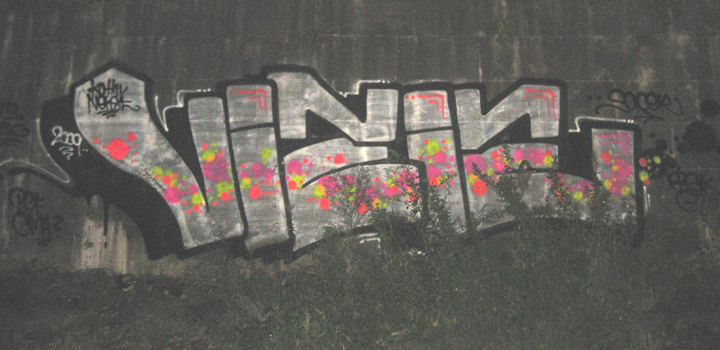IMG_1803