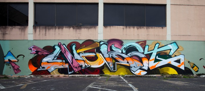 Vizie_nekst_houston-2