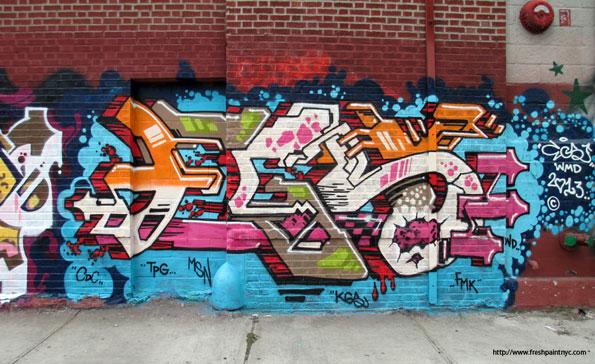 egs_graffiti_mtn