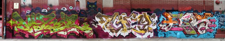 vicie_grey_egs_graffiti_mtn_big