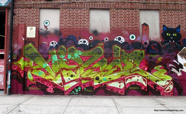 vizie_graffiti_mtn